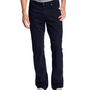 AG Adriano Goldschmied The Graduate Tailored Jeans
